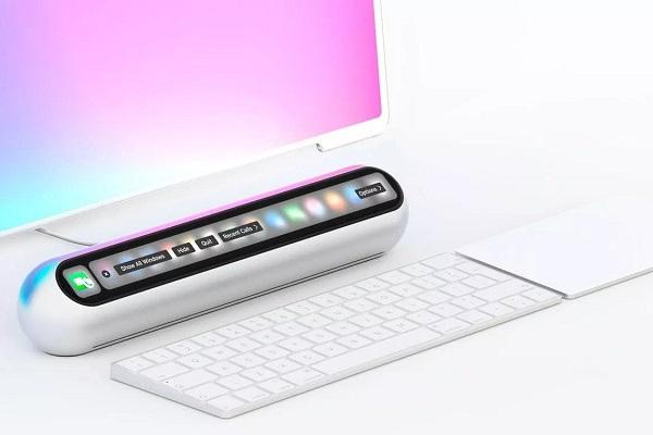 Sau iPad, Mac cũng sẽ có FaceID và điều khiển bằng cử chỉ?
