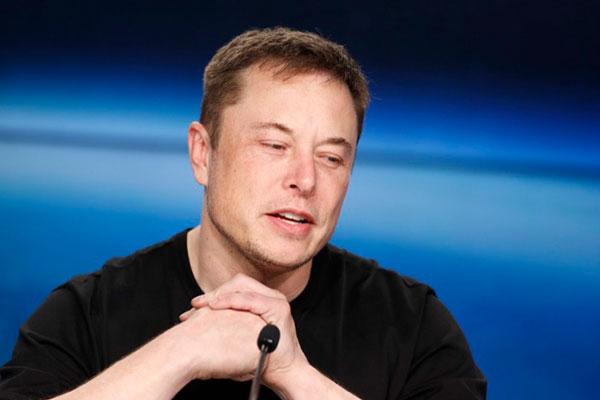 Elon Musk muốn mua toàn bộ cổ phần, biến Tesla thành công ty tư nhân