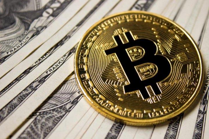 Sẽ còn rất lâu trước khi Bitcoin có thể thay thế các loại tiền định danh khác