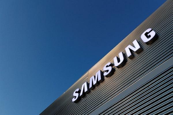 """Samsung công bố kế hoạch đầu tư """"khủng"""" với ngân sách lên đến 161 tỷ USD"""
