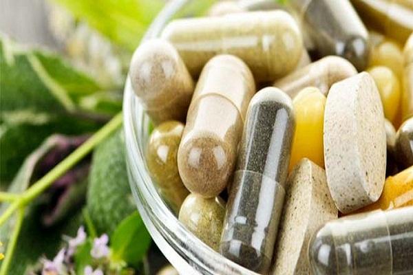Lý do bạn nên cân nhắc trước khi sử dụng chế phẩm probiotic