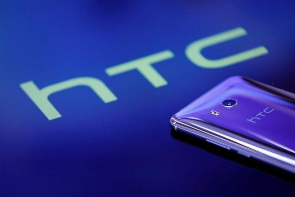 HTC và nỗi ám ảnh chưa hồi kết: Doanh thu tháng 7 giảm tới 77% so với cùng kỳ năm ngoái