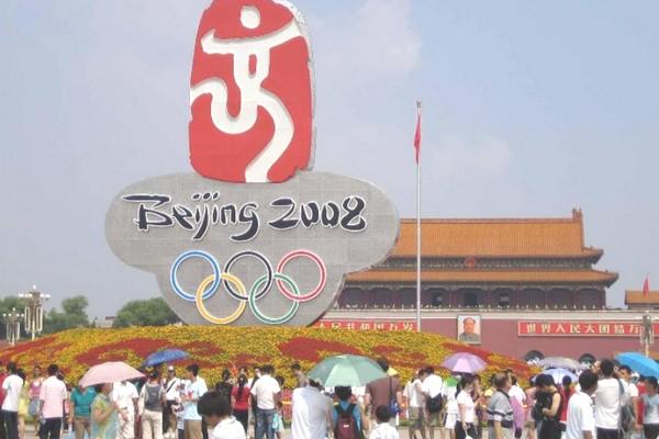 [Chùm ảnh] Trung Quốc đã lãng phí ra sao cho các công trình phục vụ Olympic Bắc Kinh 2008?