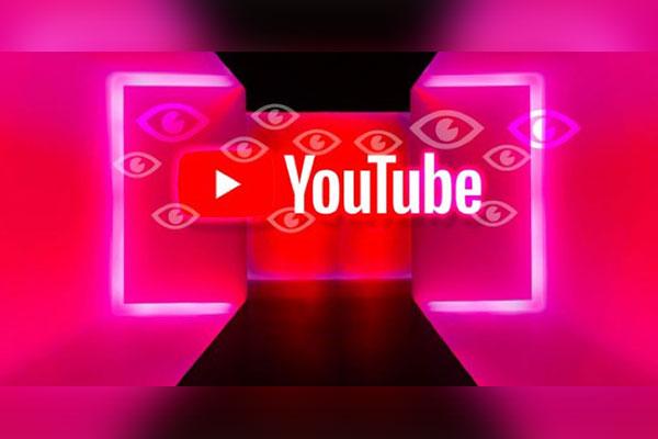 Đây là 15 video được xem nhiều nhất lịch sử YouTube