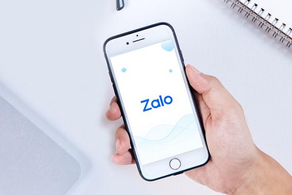 Người dùng Zalo không bị ảnh hưởng khi chuyển từ thuê bao 11 số thành 10 số