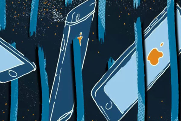 Hacker của Google đòi Apple trả thưởng 2,45 triệu USD do tìm thấy lỗ hổng bảo mật trên iPhone