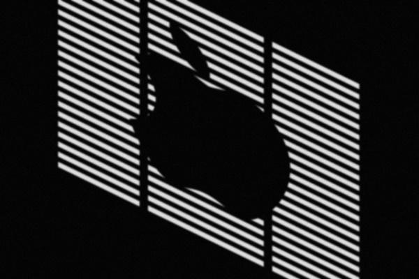 """Apple có thực sự là """"người hùng quyền riêng tư"""" của bạn?"""