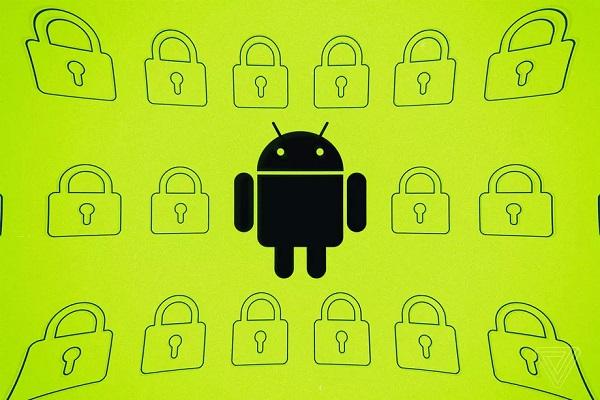 Rất nhiều thiết bị Android có chứa lỗ hổng bảo mật ngay từ khi xuất xưởng