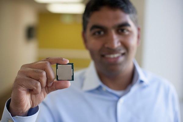Intel sẽ ra mắt vi xử lý thế hệ thứ 9 vào ngày 1/10, cao cấp nhất cũng chỉ 450 USD