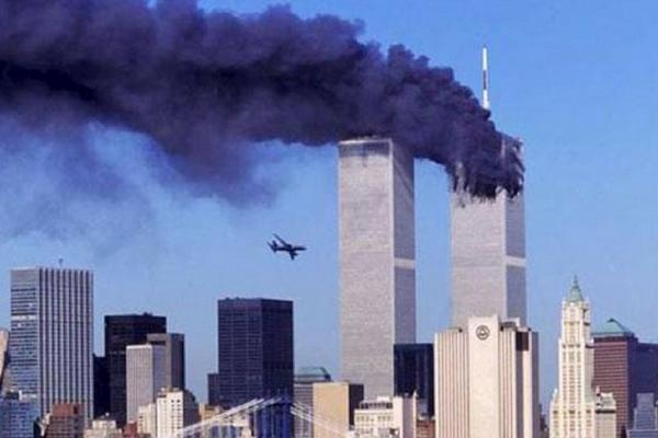 Nghiên cứu: Gần 10 ngàn người mắc ung thư do khói bụi sau vụ khủng bố 11/9