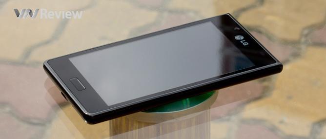 Mua smartphone hàng xách tay ở đâu rẻ nhất?