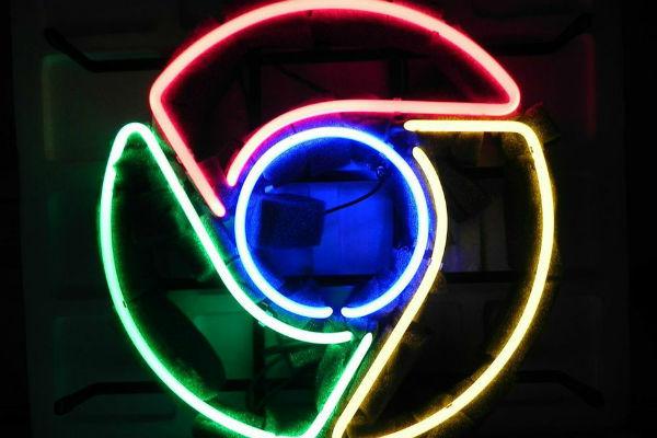 """Tính năng mới này trên Chrome sẽ giúp """"tăng tốc"""" toàn bộ Internet"""