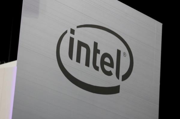 Hàng loạt CPU Intel Core và Xeon dính lỗ hổng bảo mật L1TF