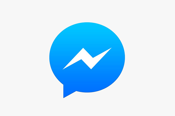 Cách báo cáo tin nhắn spam trên Facebook Messenger