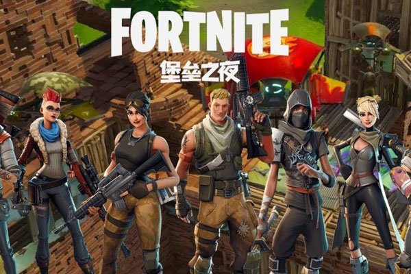 Trung Quốc tạm dừng cấp phép game mới, doanh nghiệp game lao đao