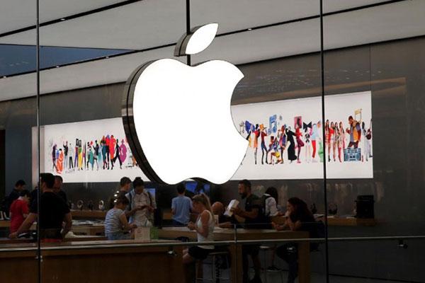 Apple bị tố gây áp lực lên đối thủ tại Nhật Bản vì sợ mất doanh thu