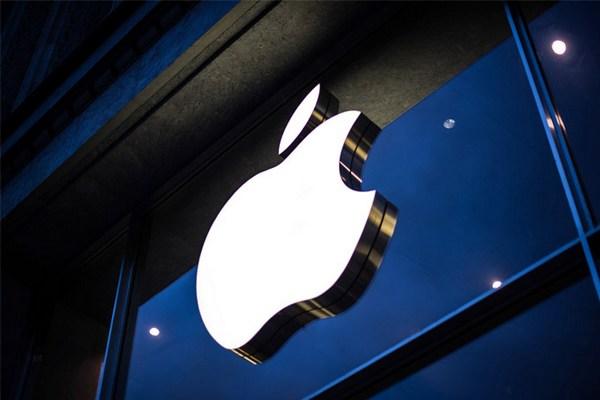 """""""Fan cuồng"""" 16 tuổi tấn công máy chủ Apple, ngầm tải về tới 90GB tập tin mật"""