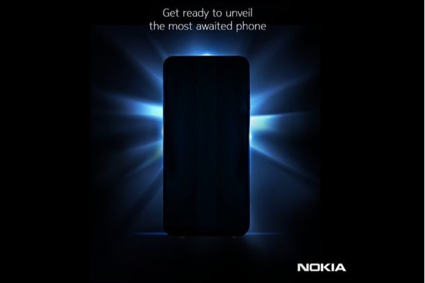 HMD Global tổ chức sự kiện vào 21/8, sẽ ra mắt Nokia 9?