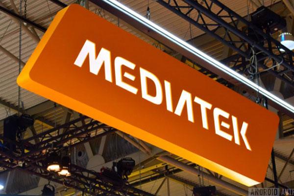 MediaTek chuẩn bị ra mắt Helio P80 và P90