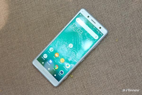 Vì sao các hãng Android chậm cập nhật thiết bị của mình? Đây là câu trả lời đầy sinh động của Sony