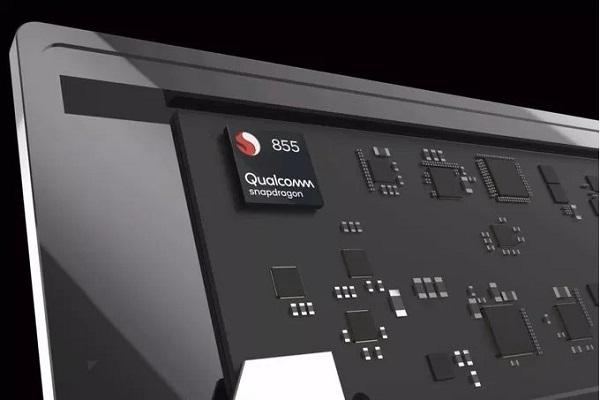 Snapdragon 855 của Qualcomm sẽ có tên mới, bộ xử lý thần kinh chuyên dụng cho AI?