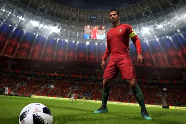 Bị bắt vì hack vào máy chủ EA, game thủ đối diện án phạt 5 năm tù