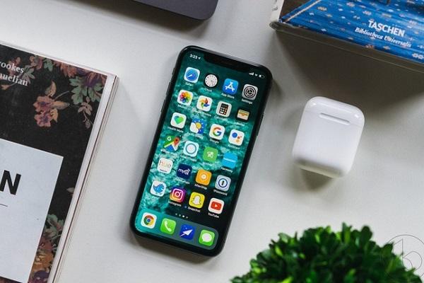 """Chiếc iPhone 2.000 USD cần những gì để trở nên """"không thể cưỡng nổi""""?"""
