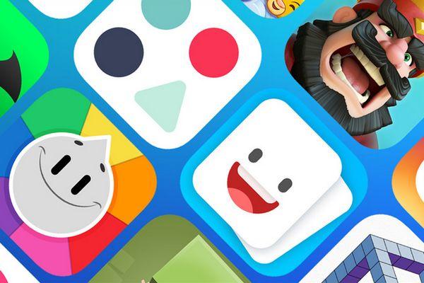 """Apple """"chiều lòng"""" Trung Quốc, xóa sổ 25 ngàn ứng dụng bài bạc bất hợp pháp"""