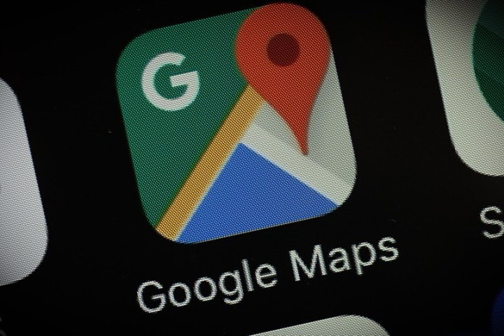 """Google bị kiện vì theo dõi vị trí người dùng ngay cả khi đã tắt """"Location History"""""""