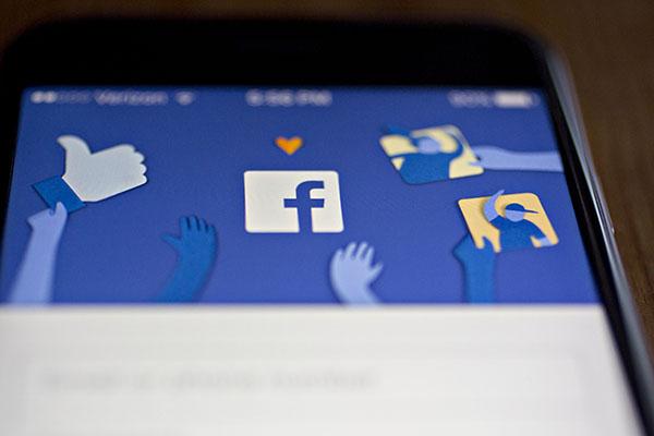 Facebook sẽ bắt đầu đánh giá độ tin cậy của người dùng theo thang điểm từ 0 đến 1