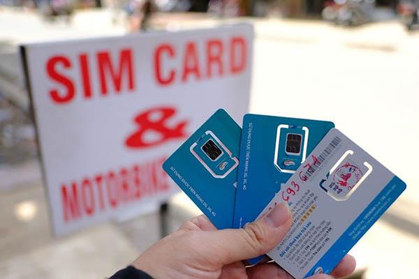Viettel, VNPT, MobiFone... đã sẵn sàng cho đợt chuyển đổi 60 triệu thuê bao 11 số về 10 số