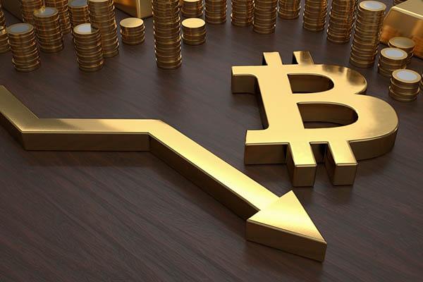 Thị trường tiền mã hóa - bài học đắng ngắt cho nhiều nhà đầu tư