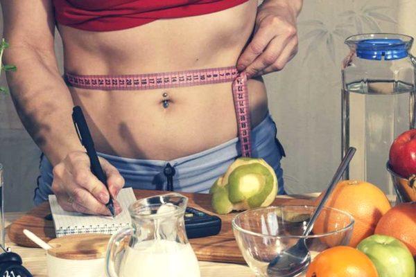 Nghiên cứu: Ăn theo chế độ low-carb có thể làm giảm tuổi thọ của bạn