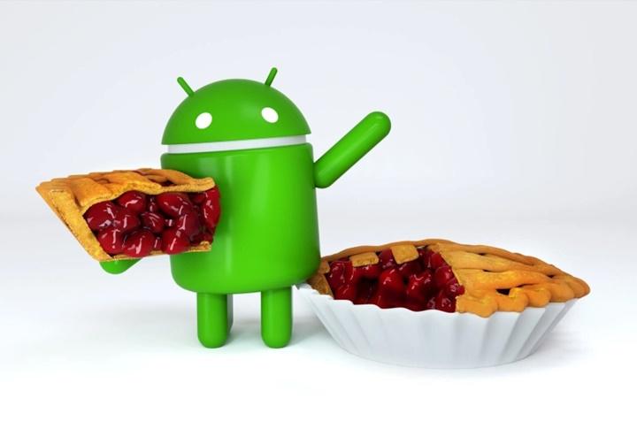 Tính năng chống malware của Android thật sự rất tệ