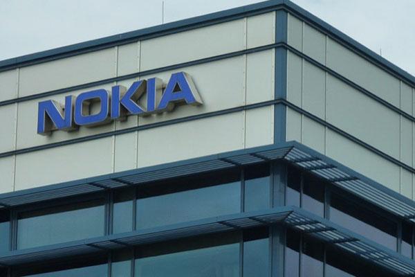Mỗi chiếc smartphone 5G bán ra, Nokia thu về 3 Euro