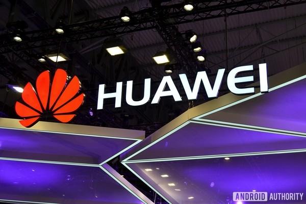Đen đủi cho Huawei và ZTE: Hết Mỹ giờ lại tới Úc cấm cửa hai hãng này