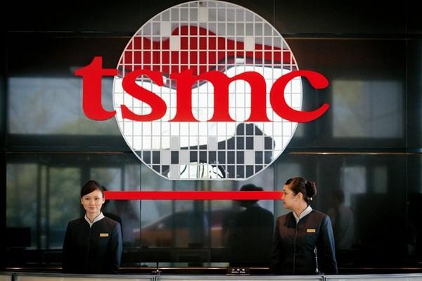 """TSMC vẫn được Apple """"chọn mặt gửi vàng"""", ít nhất là đến năm 2020"""