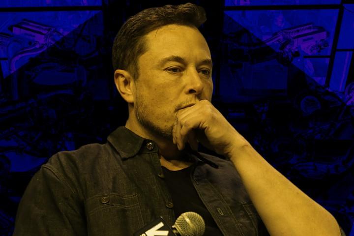 Các nhà đầu tư đã xây dựng nên Tesla, nhưng đồng thời họ cũng hủy hoại luôn CEO của mình