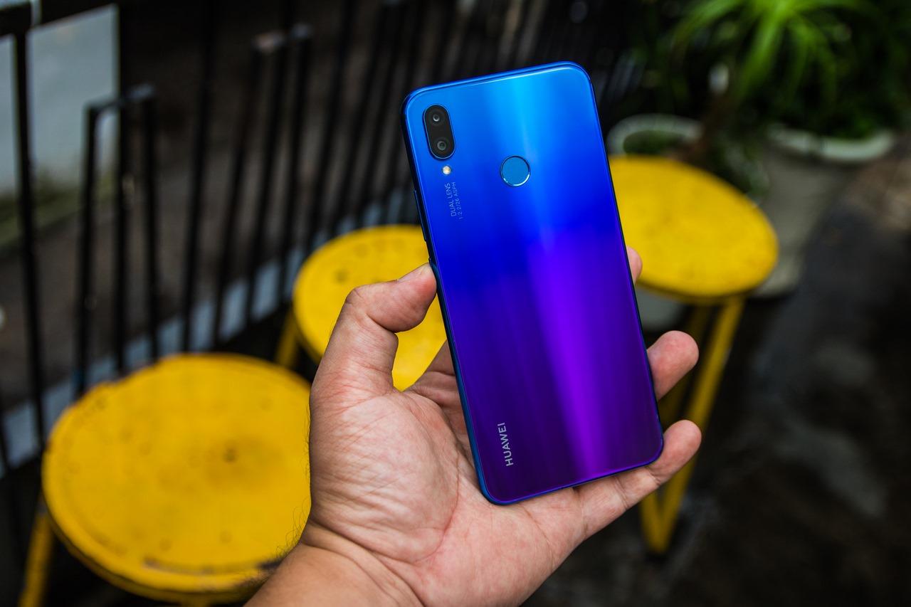 5 smartphone mới đáng chú ý tầm giá 7- 8 triệu đồng chính hãng