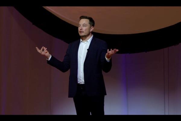 Elon Musk quyết định không tư nhân hóa Tesla