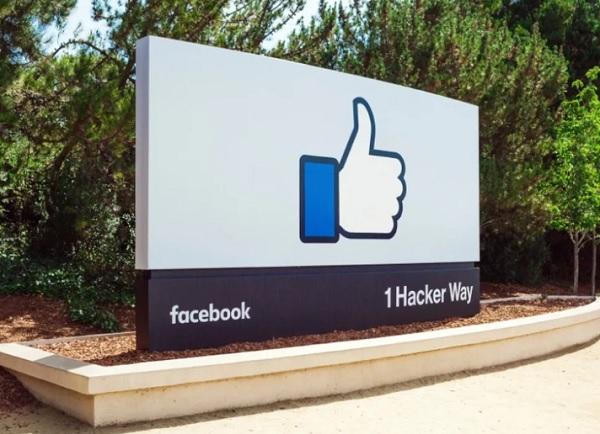 """Facebook thử nghiệm tính năng """"Điểm chung"""" mới: kết nối """"người dưng"""" lại với nhau"""