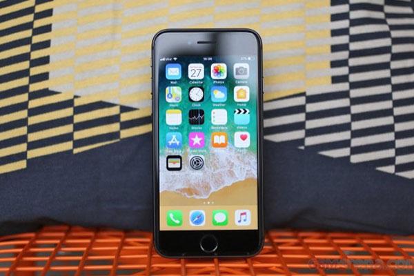 """Bộ ba iPhone mới được dự đoán sẽ là """"cú hit"""" của Apple, bán 350 triệu máy trong 1 năm"""