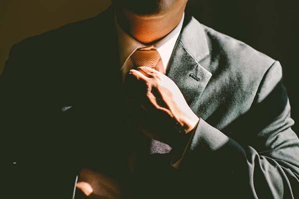Đây là 10 CEO có năng lực xúc cảm cao nhất trong 500 công ty hàng đầu nước Mỹ