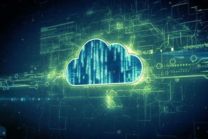 """""""Đám mây"""" trong """"điện toán đám mây"""" là gì? Có kéo về được không?"""