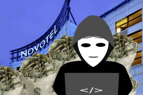 Hacker rao bán thông tin cá nhân 130 triệu người trên dark web với giá 8 Bitcoin