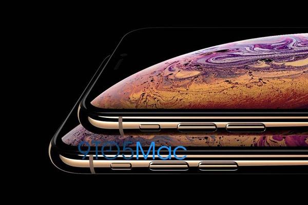 Khảo sát: Gần 50% người dùng iPhone, 20% người dùng Android muốn nâng cấp lên iPhone mới