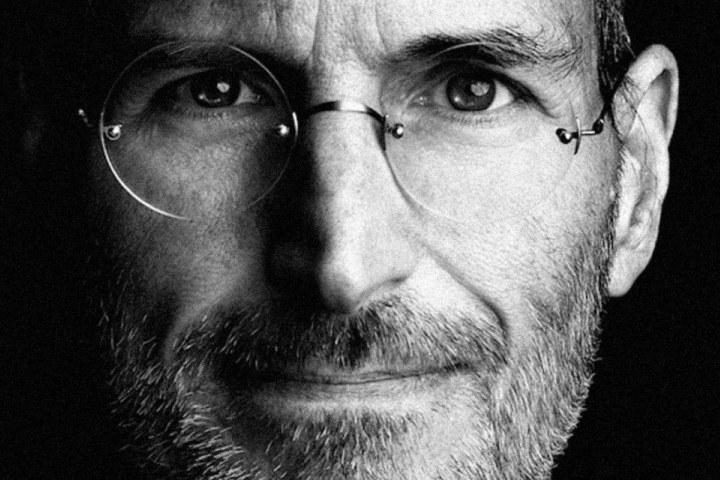 Hình ảnh xấu xí, tàn nhẫn của Steve Jobs qua cuốn hồi ký của con gái ông