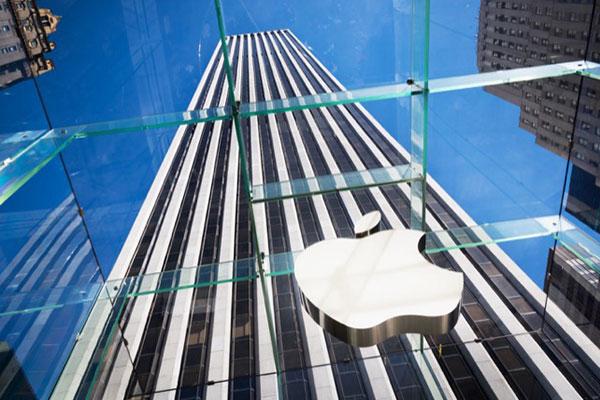 Lần đầu tiên ghi nhận xe tự lái của Apple gặp tai nạn khi chạy thử
