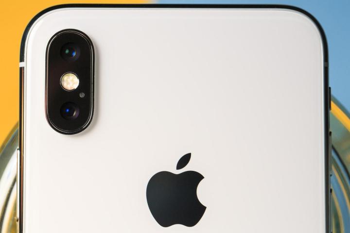 Cơn ác mộng đặt tên iPhone 2018: XS là Ten S, Excess hay Xtra Small?