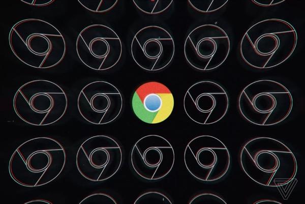 Google Chrome tròn 10 năm tuổi!